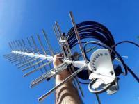 Антенны 433МГц